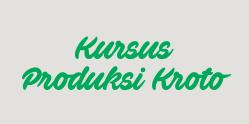 Kursus Budidaya Kroto