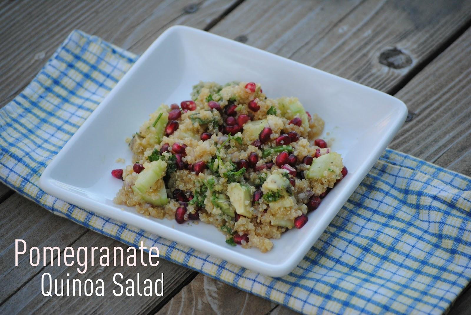 http://2.bp.blogspot.com/-UK7yp1EnOZU/T0PDuucu-RI/AAAAAAAAFm0/IkNnWH6fVpw/s1600/Pomegranate+Quinoa+Salad2.jpg