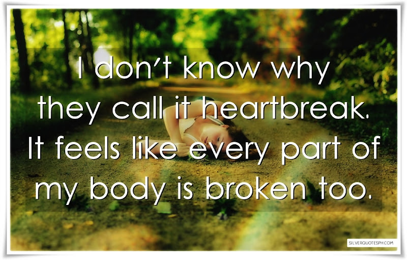 I Don't Know Why They Call It Heartbreak, Picture Quotes, Love Quotes, Sad Quotes, Sweet Quotes, Birthday Quotes, Friendship Quotes, Inspirational Quotes, Tagalog Quotes