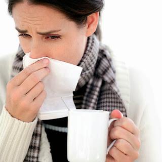11 imperdibles consejos para no enfermarse en invierno