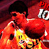 100 BEST CAREERS IN THE PBA:  THE THIRD BATCH (21 to 30)