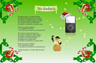 http://rosanazuazola.wix.com/no-dudaria