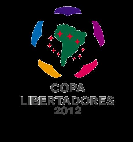Hincha Azul: Emparejamientos para 8vos de Final de la Copa Santander Libertadores