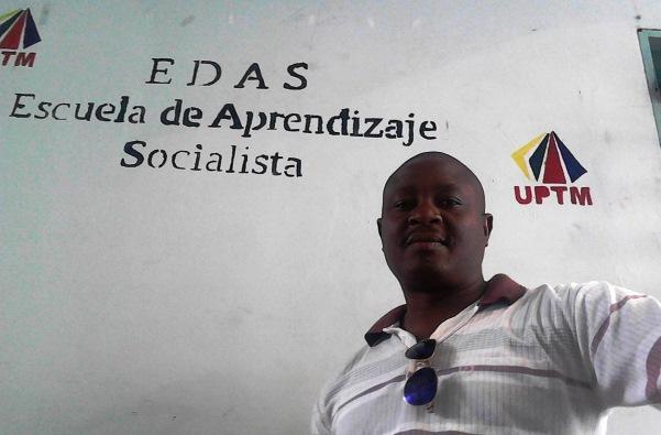 LA SOLIDARIDAD DEL PUEBLO  CUBANO