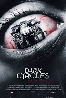 Watch Dark Circles (2013) movie free online