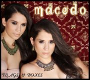 Macedo Music
