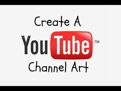 طريقة انشاء قناة علي اليوتيوب (دورة مبدعي المحتوي علي اليوتيوب) (الحلقة 3)