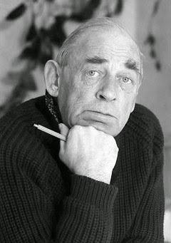 Hugo Alvar Henrik Aalto 1898-1976 - alvar%252Baalto