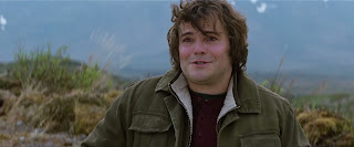 the-big-year-movie-Jack-Black