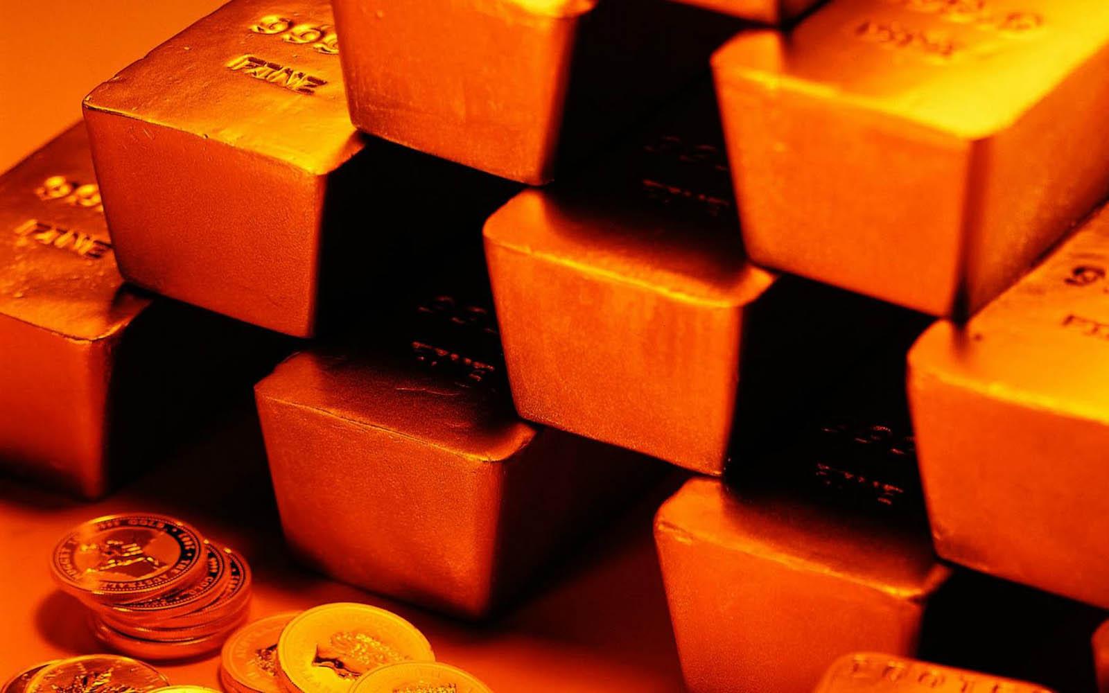 http://2.bp.blogspot.com/-UKQCeceToto/UHbVybrvFWI/AAAAAAAALWo/uZ0yLsWgMgM/s1600/Gold+Wallpapers+5.jpg