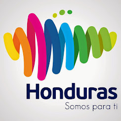 BLOG 100% MADE IN HONDURAS