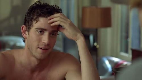 bryan-greenberg-naked
