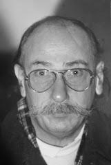 Carlos María Caron / Poeta