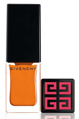 Givenchy Acid Orange
