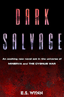 Dark Salvage