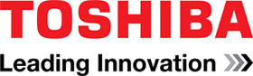 TOP 4 : Toshiba Information Equipment (Philippines) Incorporated
