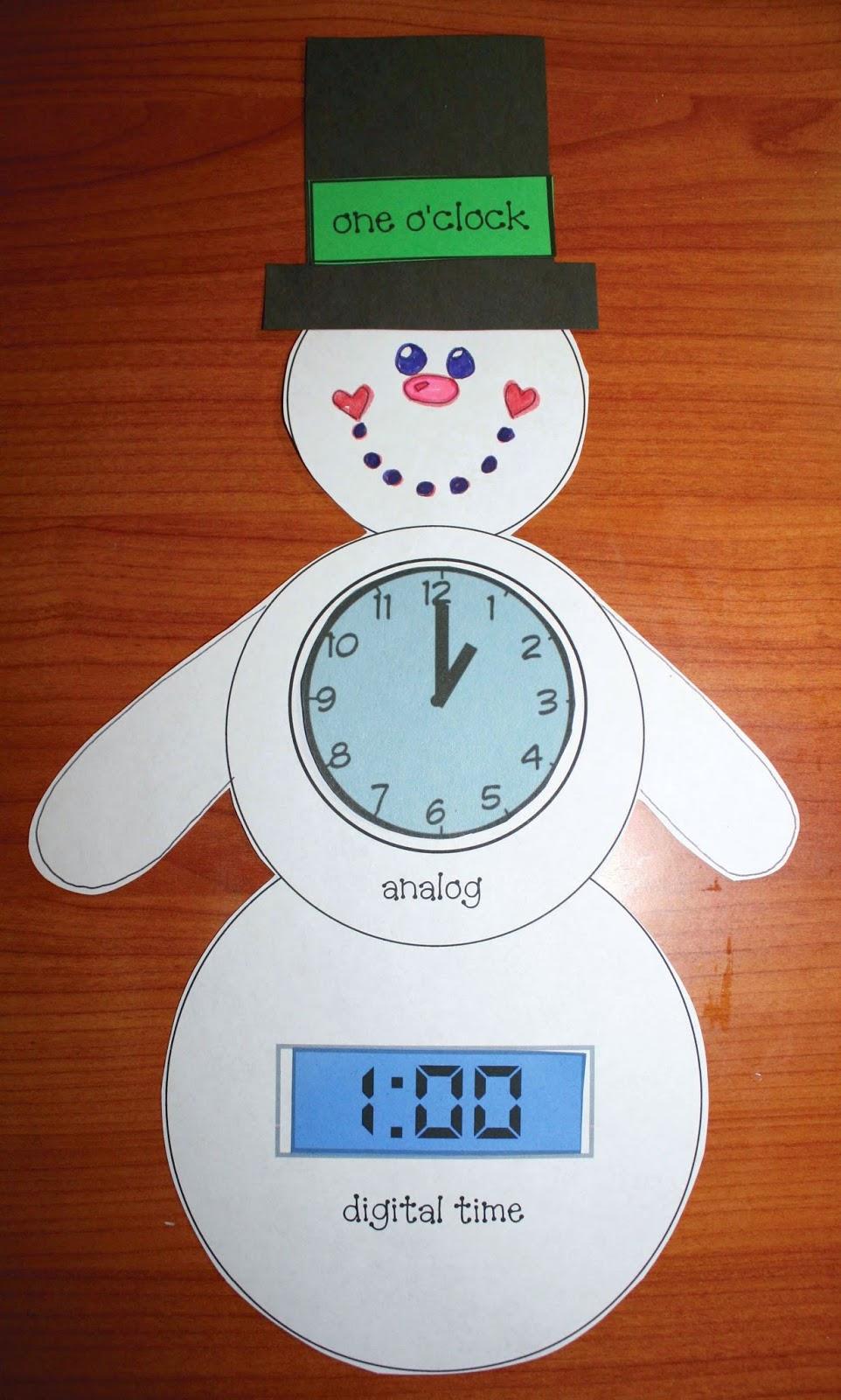 http://2.bp.blogspot.com/-UKV-F95yn6A/VLP-a62DWOI/AAAAAAAAM-o/FgF928KnvnA/s1600/Snowman%2BClock%2Bcov.jpg