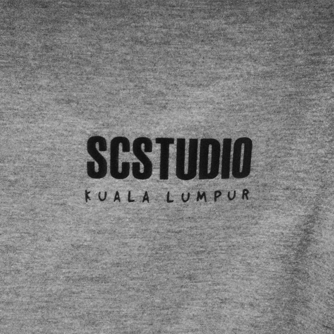 T shirt design kuala lumpur - Welcome To Scstudiokl