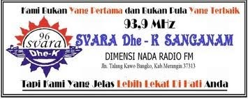 live streaming sanganam bangko fm
