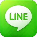 Download Line v2.3.2