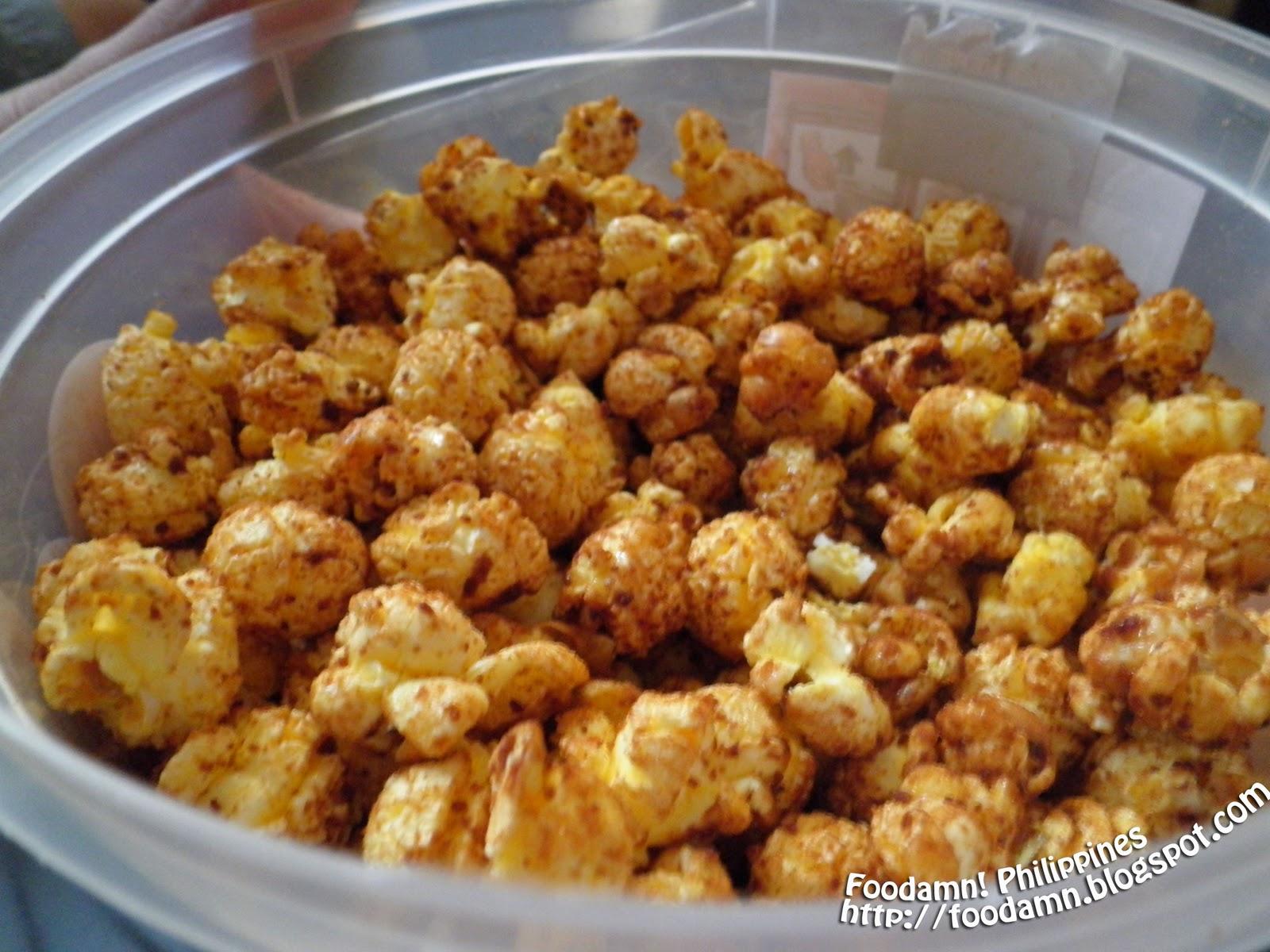 Tony S Kitchen Recipes