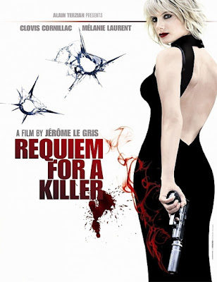 Requiem For A Killer (2011) Online