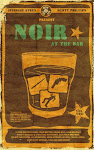 Noir at the Bar 2 Anthology