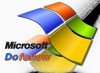 Бесплатные жирные бэки от Microsoft.