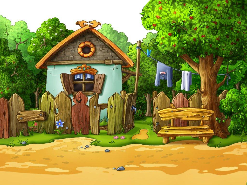 http://2.bp.blogspot.com/-UK_uy7mwHyc/TVNvMvhnyDI/AAAAAAAAFFE/Cpk6H2IHwUQ/s1600/cartoon%20brick%20house.jpg