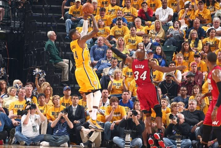 download-nba-playoffs-2014-full-game-1-pacers-vs-heat-paul-george-ray-allen