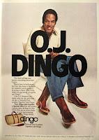 Dingo Boots Vintage3