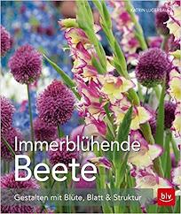 Schon länger: Immerblühende Beete