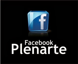Facebook Plenarte