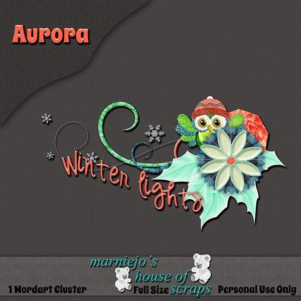 http://2.bp.blogspot.com/-UKfQmd2lIcg/VLbgeIXlaGI/AAAAAAAAEKY/DCYs_Ptm3fA/s1600/Aurora_WordartCluster_preview.jpg