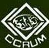 CCRUM New Delhi- Data Entry Operator ETC -jobs Recruitment 2015 Apply Online