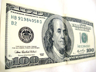 Imagenes de billetes para imprimir