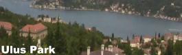 İstanbul Ulus Park Mobese İzle