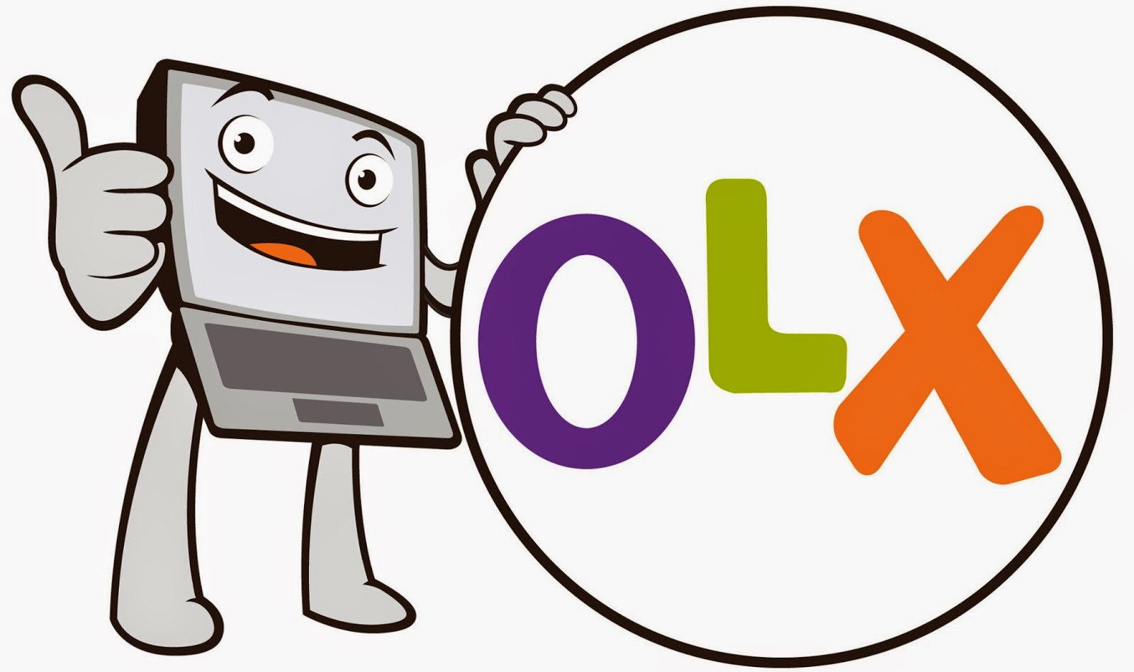 beware of scammers on olx nigeria