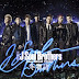 2013.10.30 [Single] 三代目 J Soul Brothers from EXILE TRIBE - 冬物語 mp3 320k