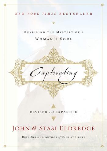 [PDF] Captivating By John Eldredge & Stasi Eldredge - Free ...