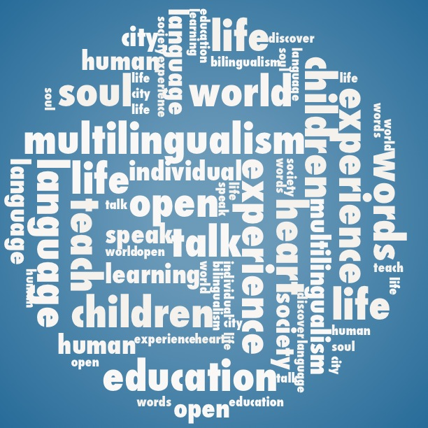 Inspiring quotes about language and multilingualism : the ...