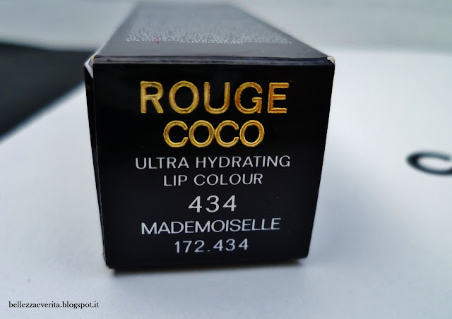 rouge coco-chanel-mademoiselle