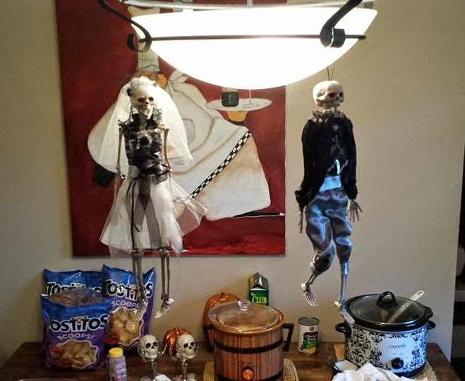baby shower diy nightmare before christmas baby shower ideas