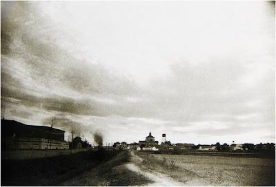 leganes_Abuelohara ferrocarril