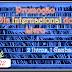 [RESULTADO- PROMOÇÃO] DIA INTERNACIONAL DO LIVRO - 2 LIVROS, 1 GANHADOR