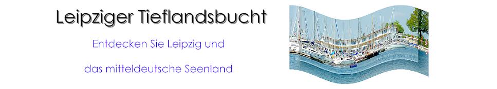 Leipziger Tieflandsbucht