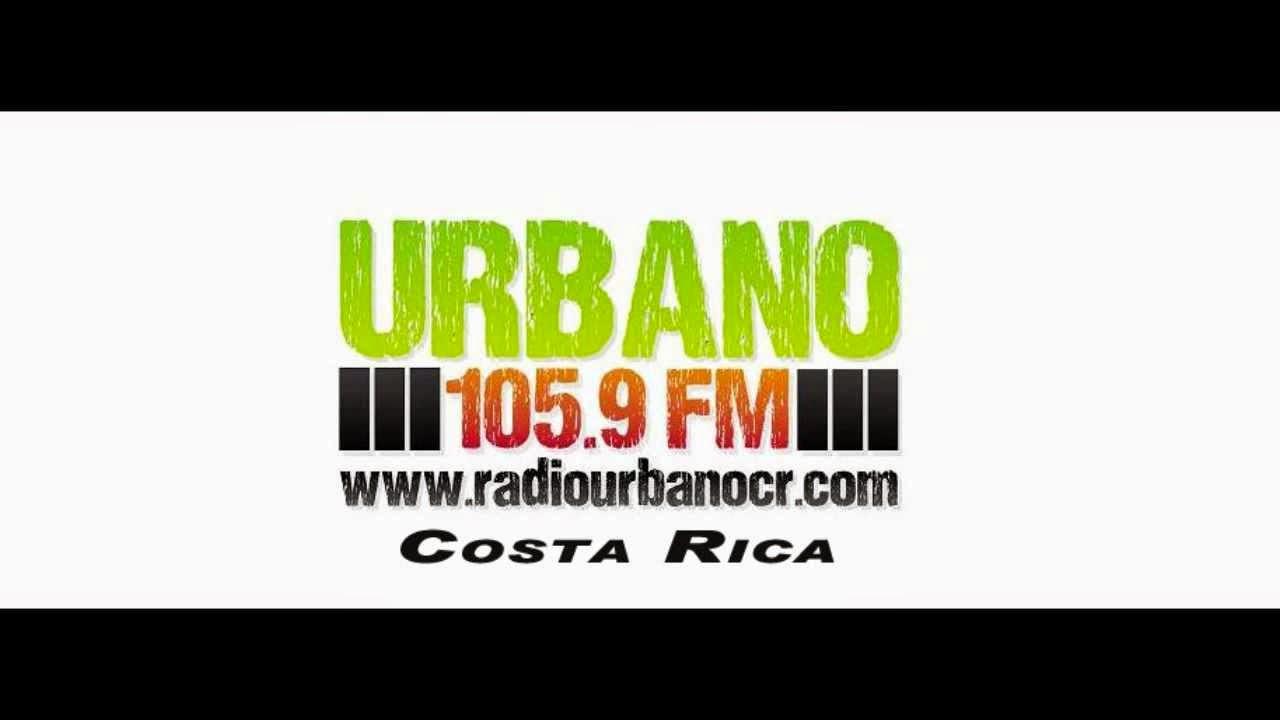 radio station 105.9 fm