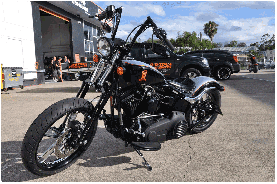 harley davidson motorcycle used harley davidson motorcycles. Black Bedroom Furniture Sets. Home Design Ideas