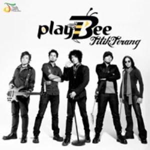 Foto Playbee
