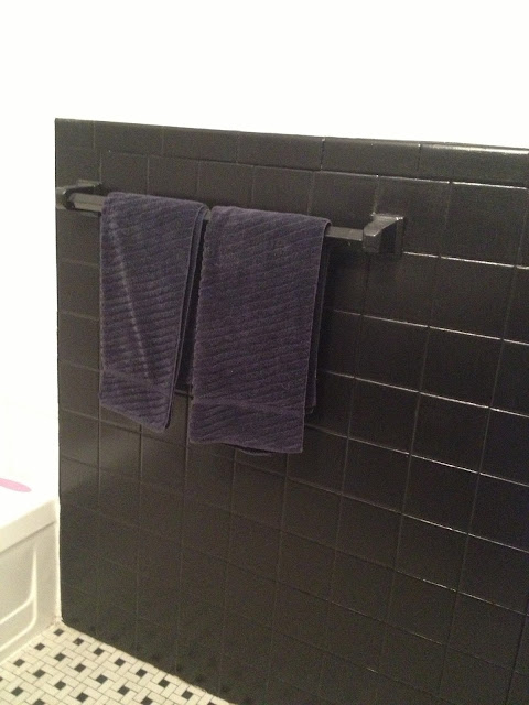 Black-Paint-Bathroom-Tile.jpg